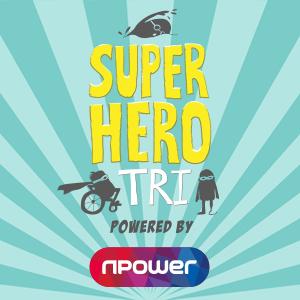 Superhero Tri composite.jpg