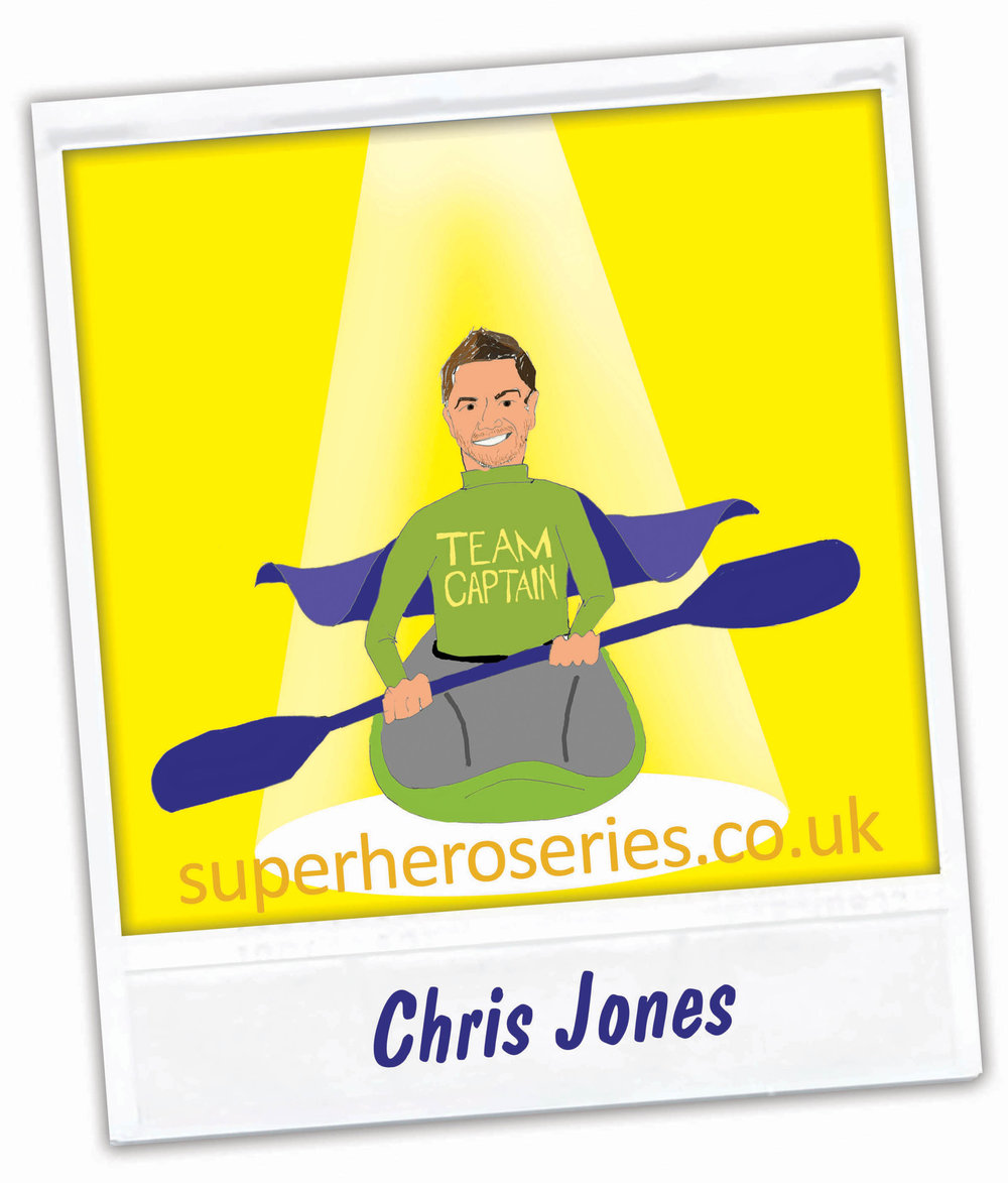 Chris Jones b.jpg
