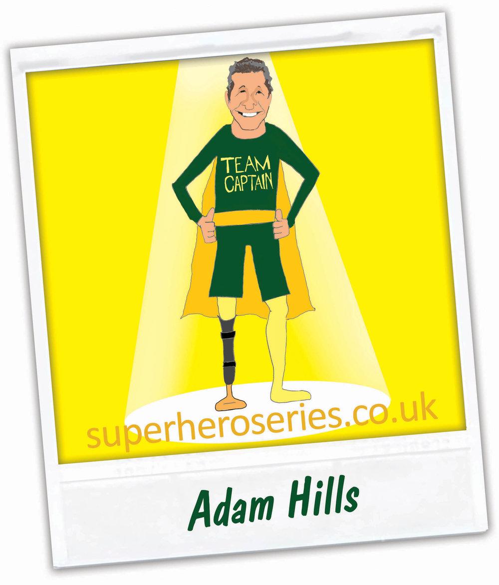 Adam Hills b.jpg