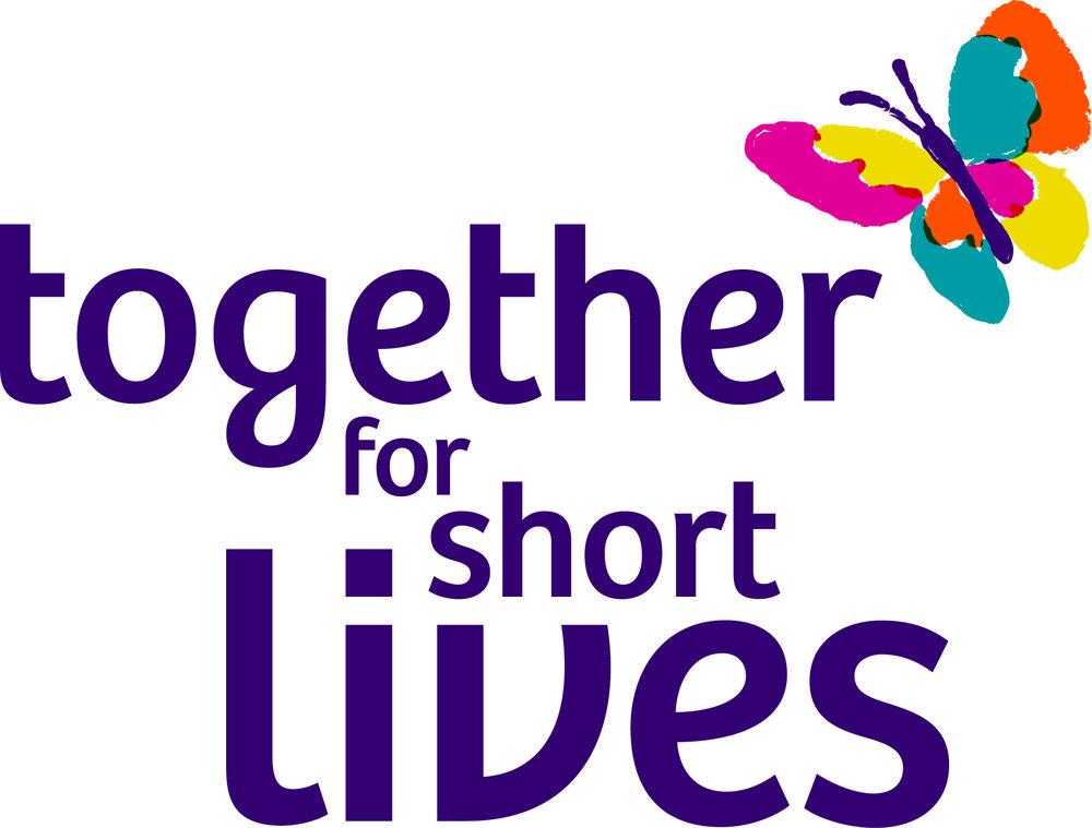 Copy of together for short lives