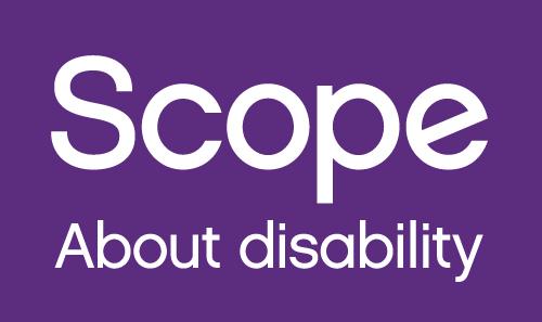 Copy of scope