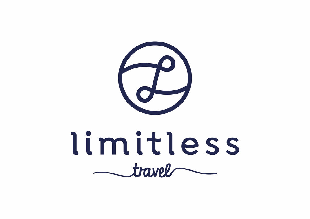 Copy of limitless travel