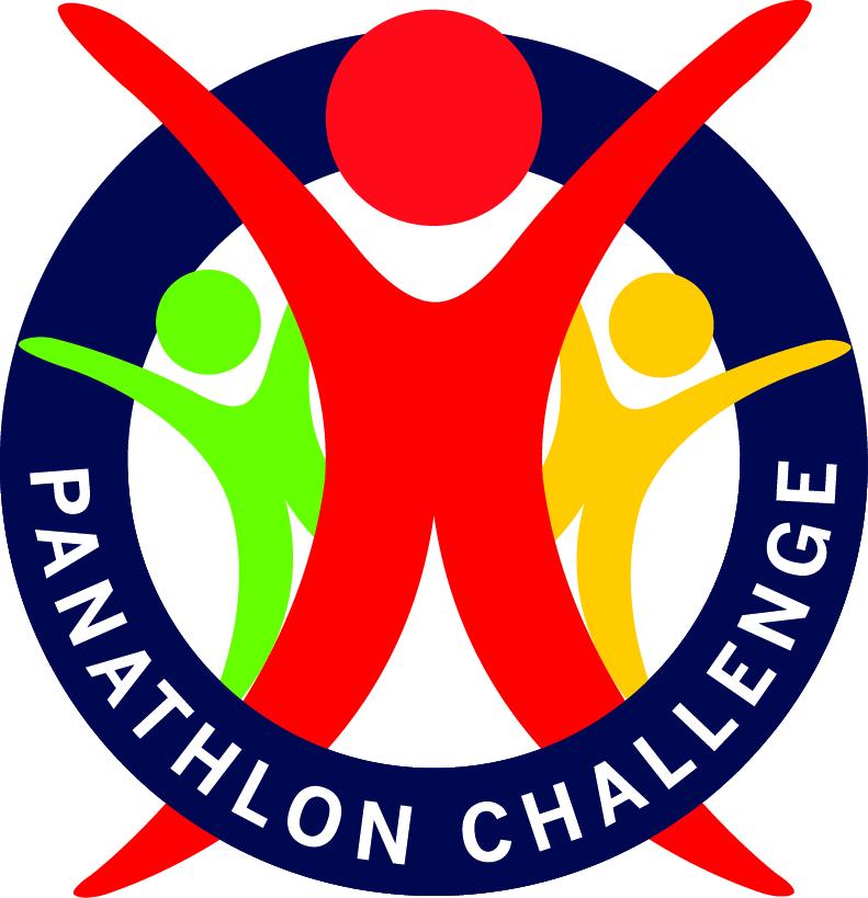 Copy of panathlon