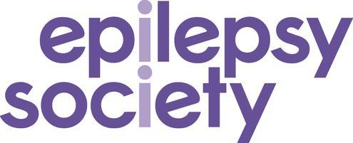 Copy of epilepsy society