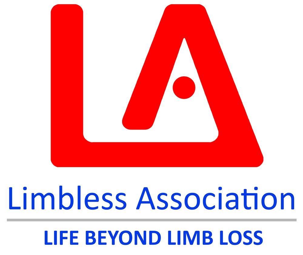 Copy of limbless association