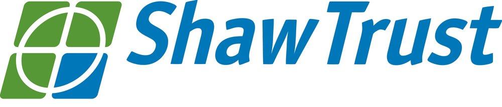 Copy of shaw trust