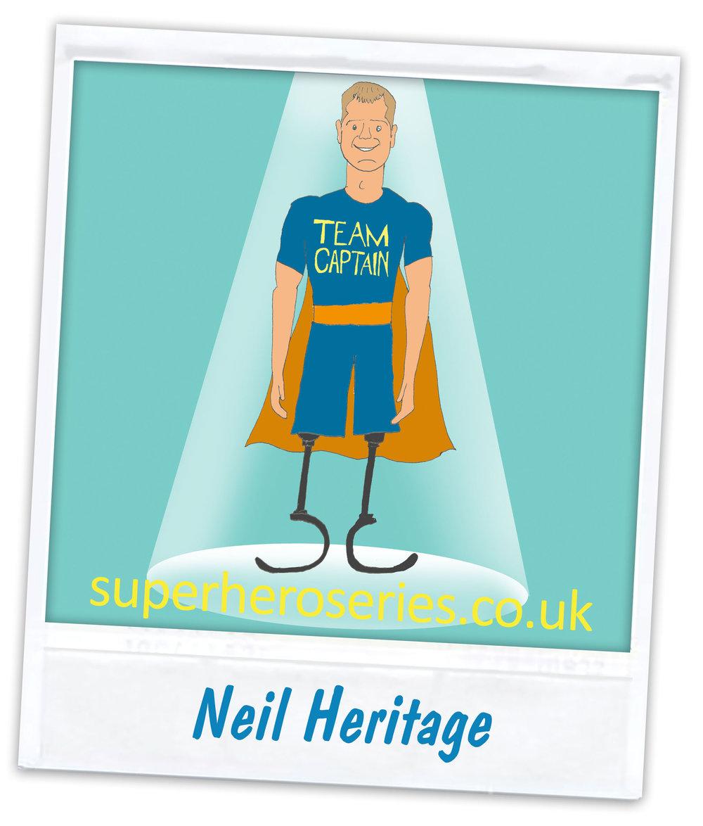 Neil Heritage a.jpg