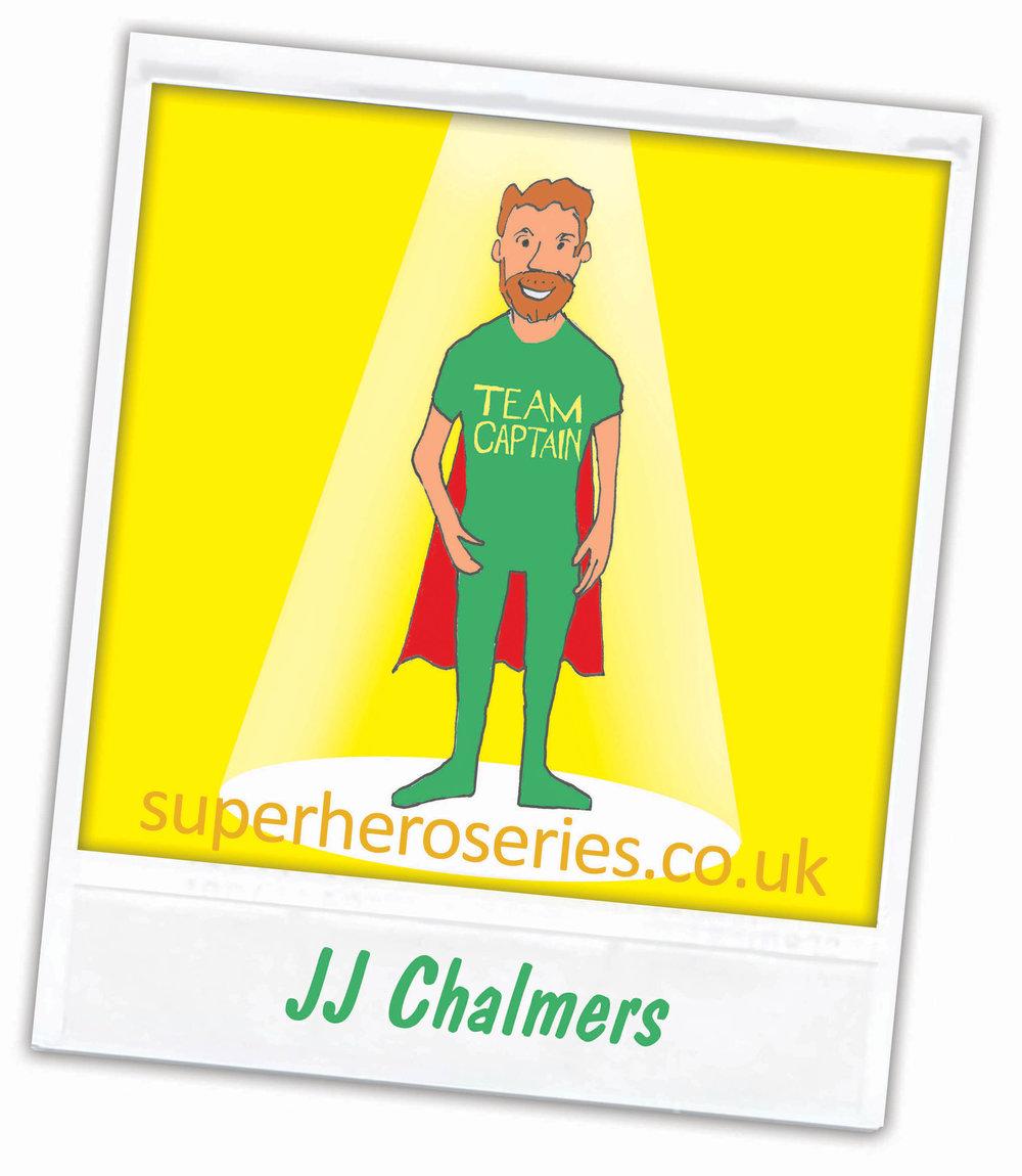 JJ Chalmers a.jpg