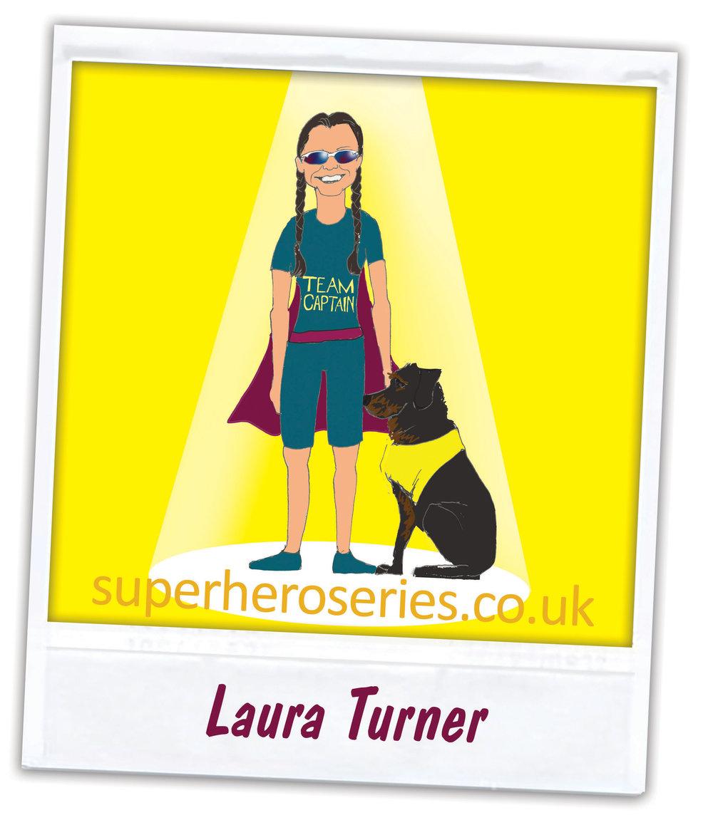 Laura Turner a.jpg