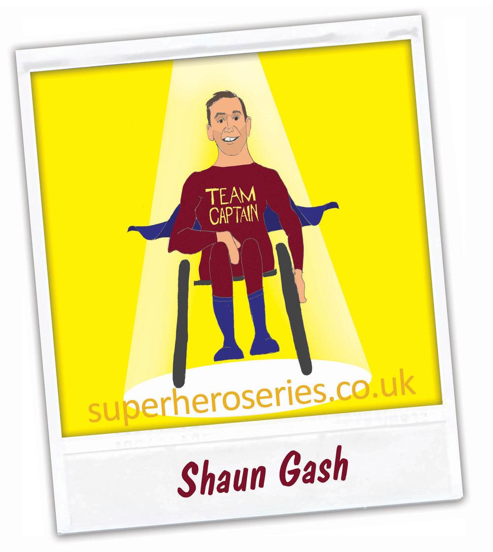 Shaun Gash b.jpg