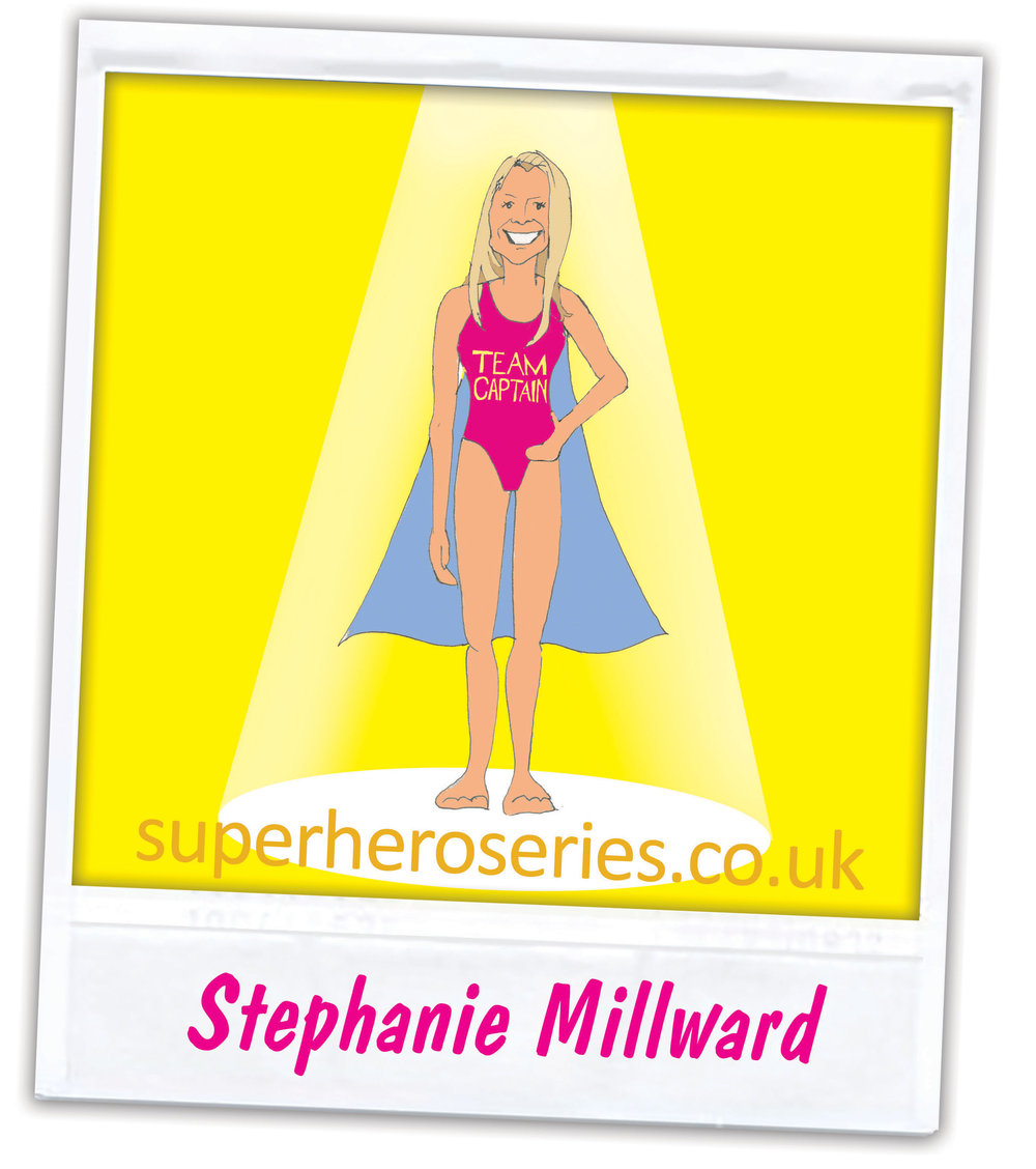 Stephanie Millward a.jpg