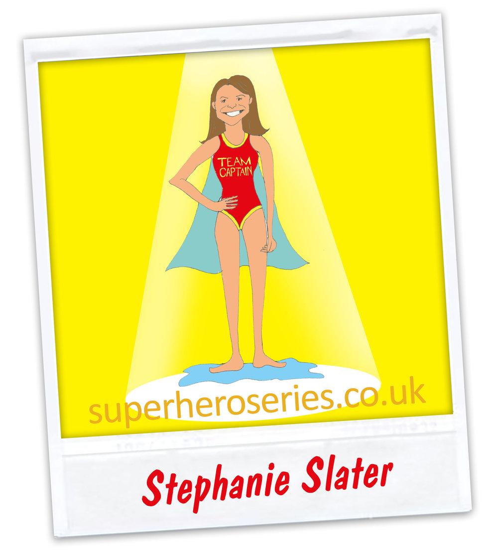 Stephanie Slater b.jpg