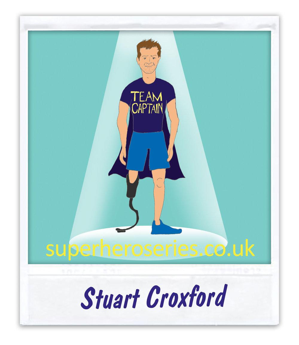 Stuart Croxford.jpg