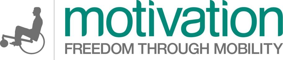 Copy of motivation charitable trust