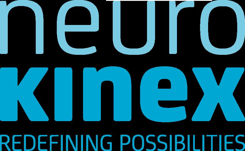 Copy of neuro kinex