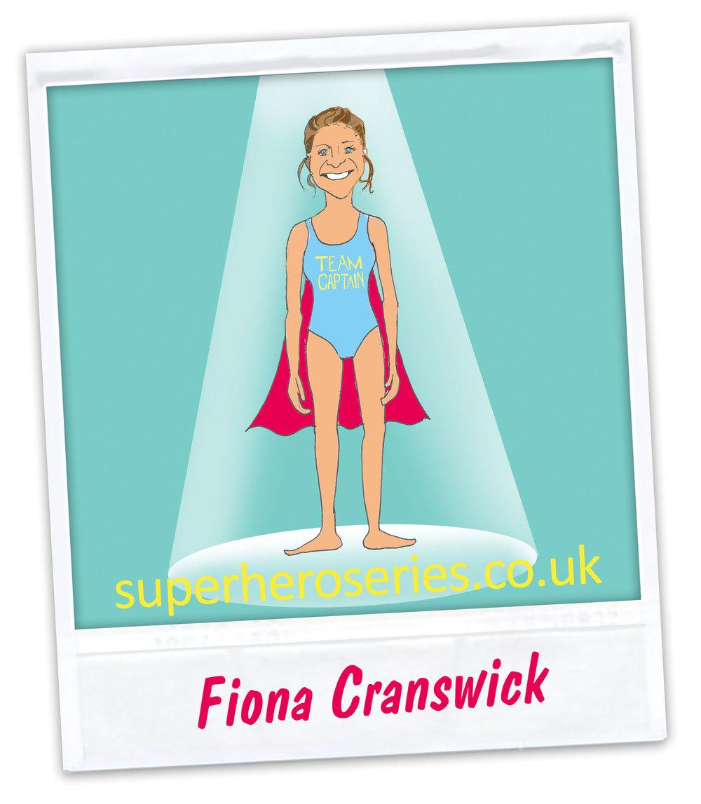 Fiona Cranwick B.jpg