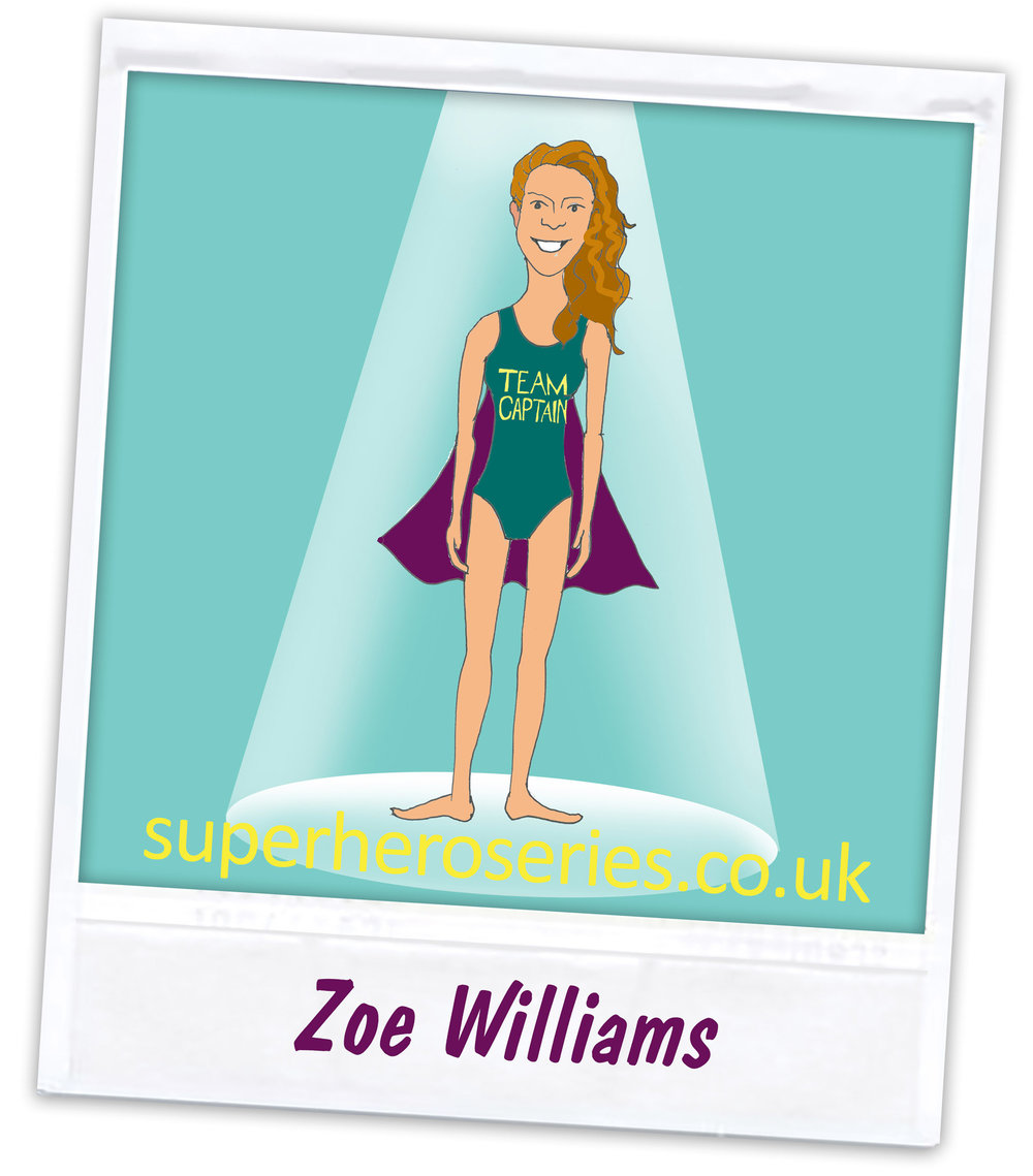 Zoe Williams b.jpg
