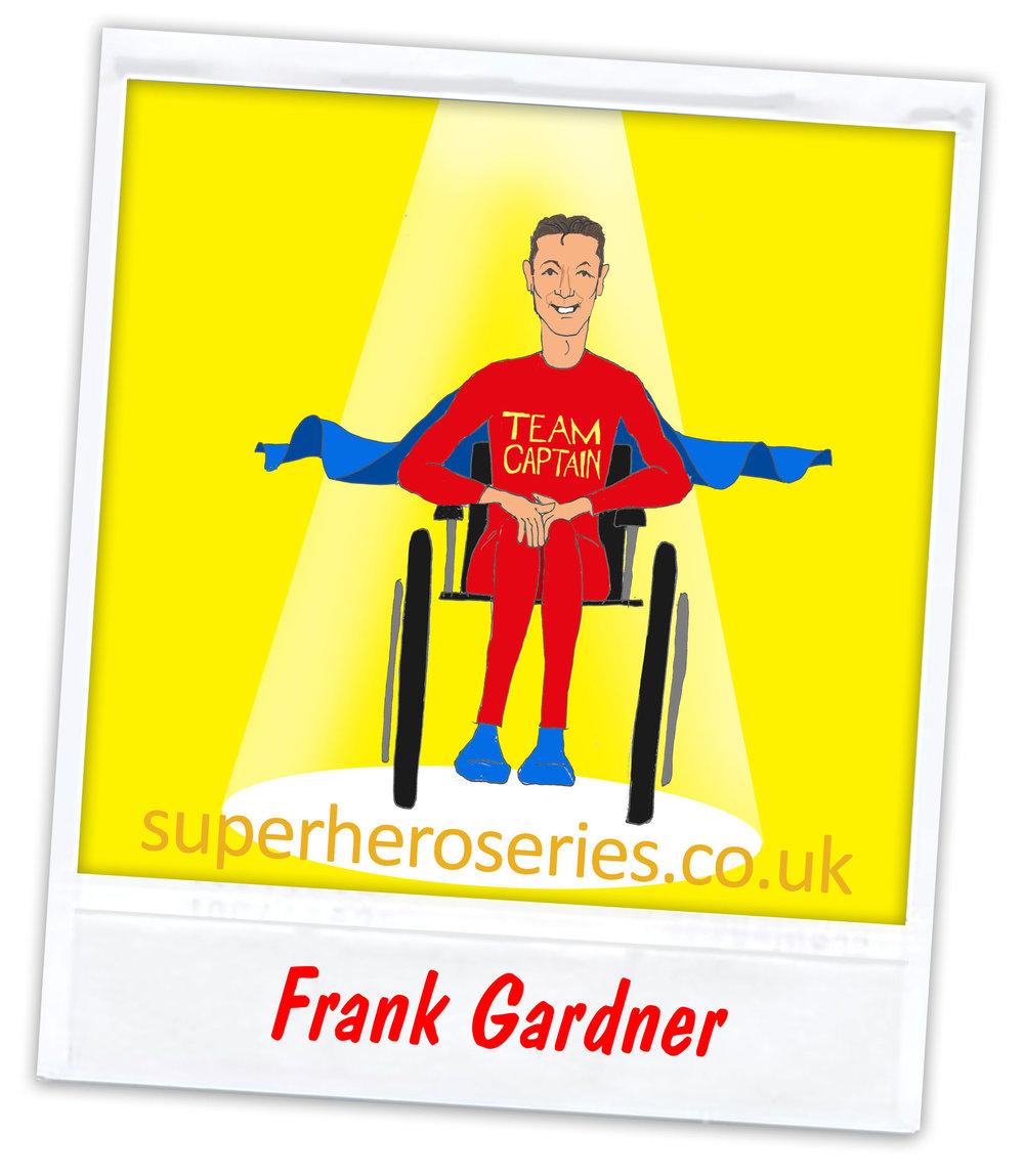 Frank Gardner b (1).jpg