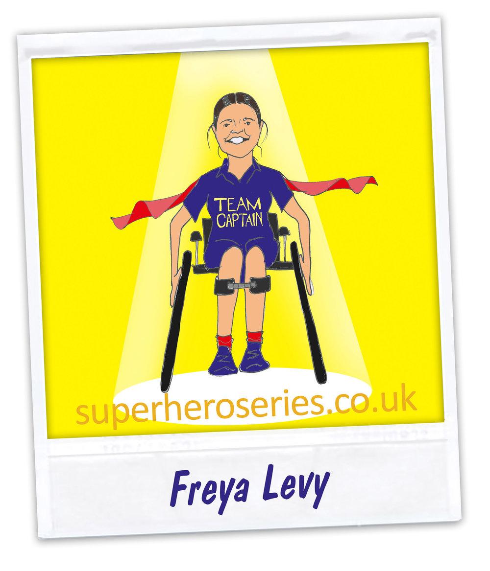 EDSH Freya Levy a.jpg
