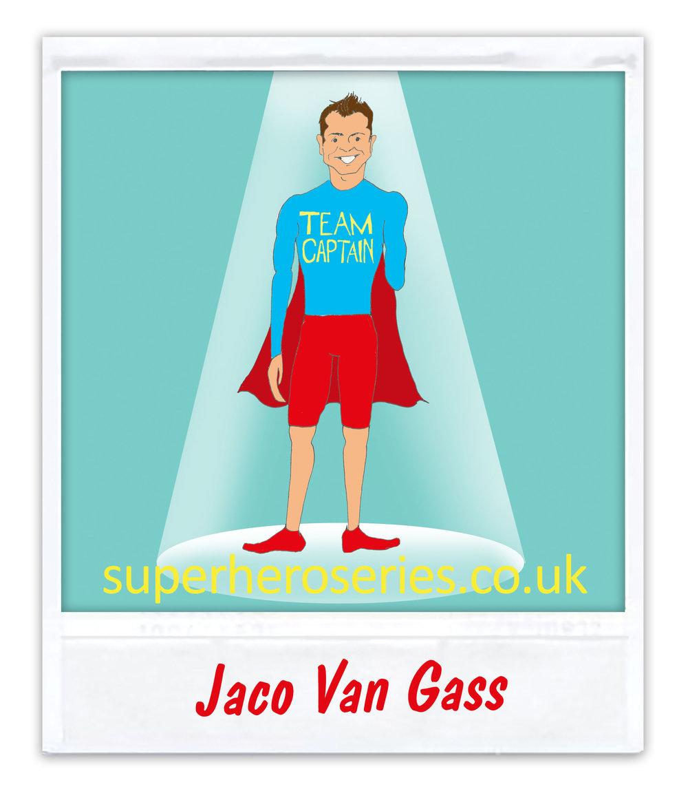 Jaco Van Gass.jpg