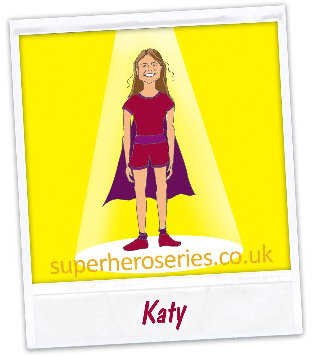 EDSH Katy a.jpg
