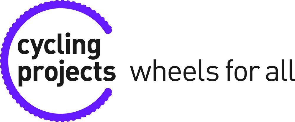 Copy of cycling projects