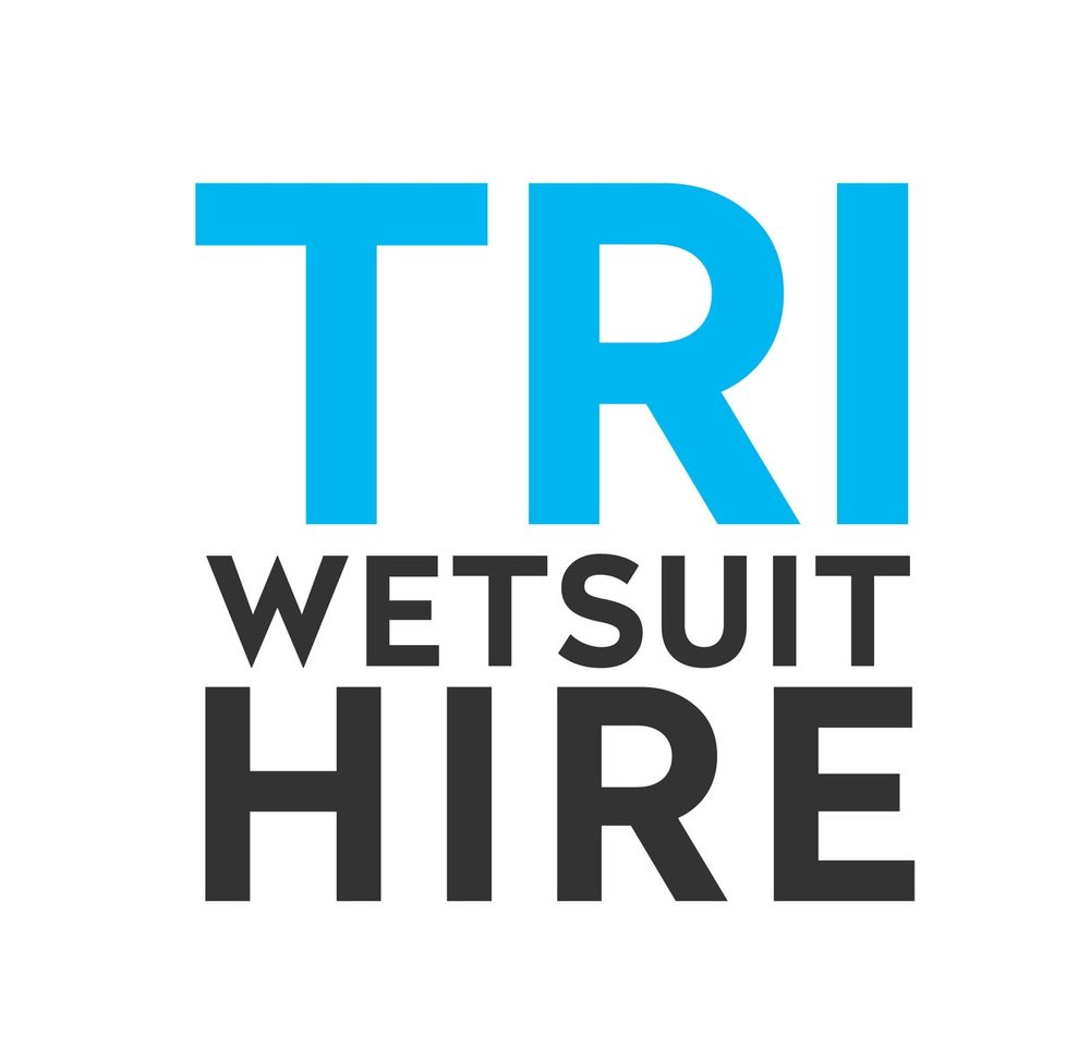 Jpeg Tri Wetsuit Hire Source File_Issue 2-03 (1) (002).jpg