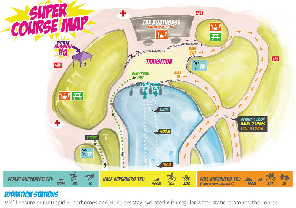 super course map for website (003).jpg