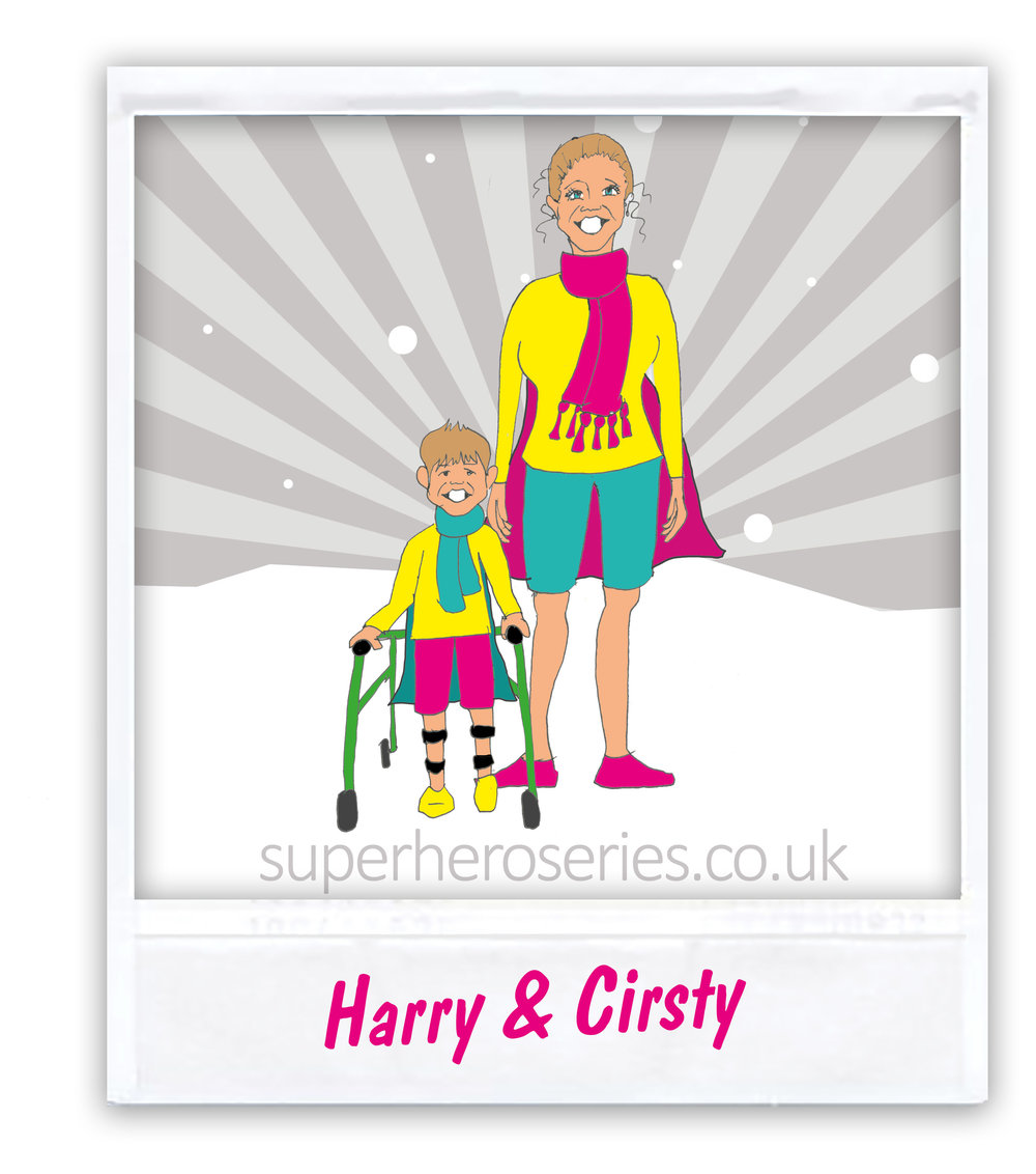 EDSH Harry & Cirsty.jpg