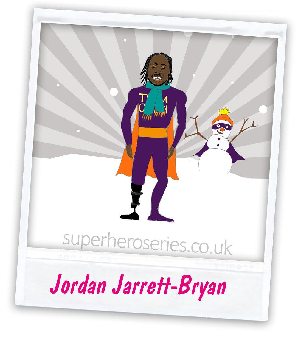 Jordan a.jpg
