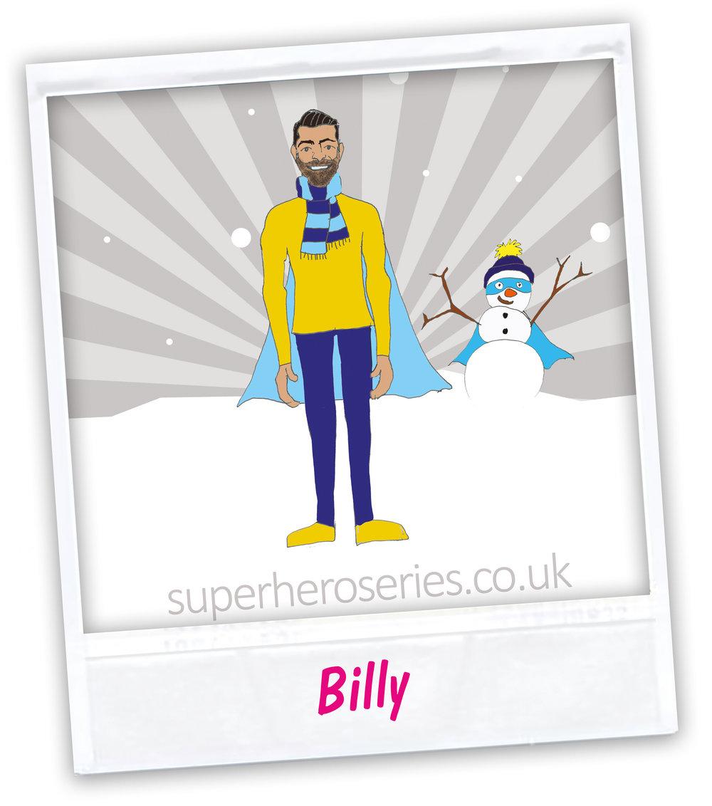 EDSH Billy Mansell b.jpg