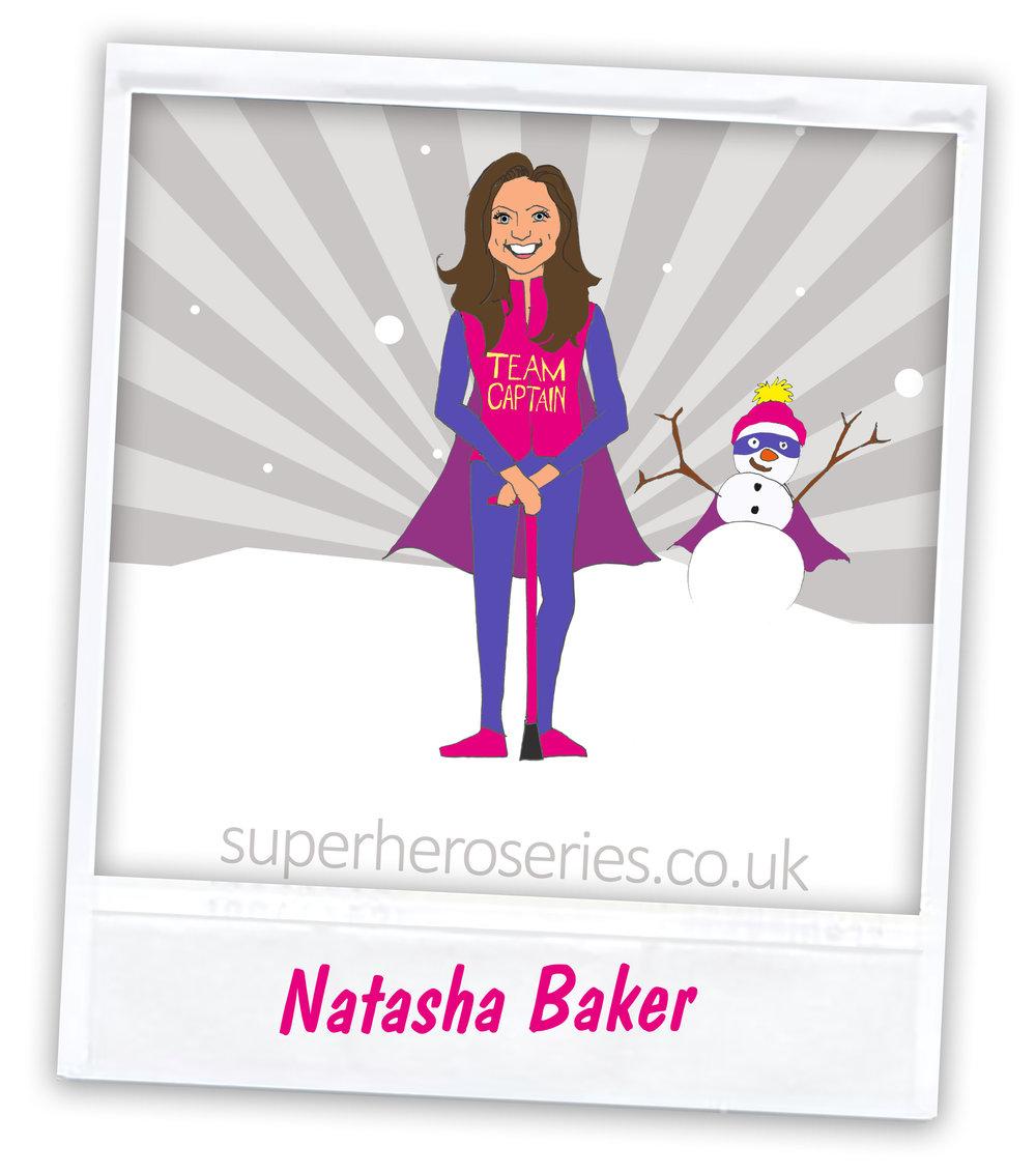 Natasha Baker a (2).jpg