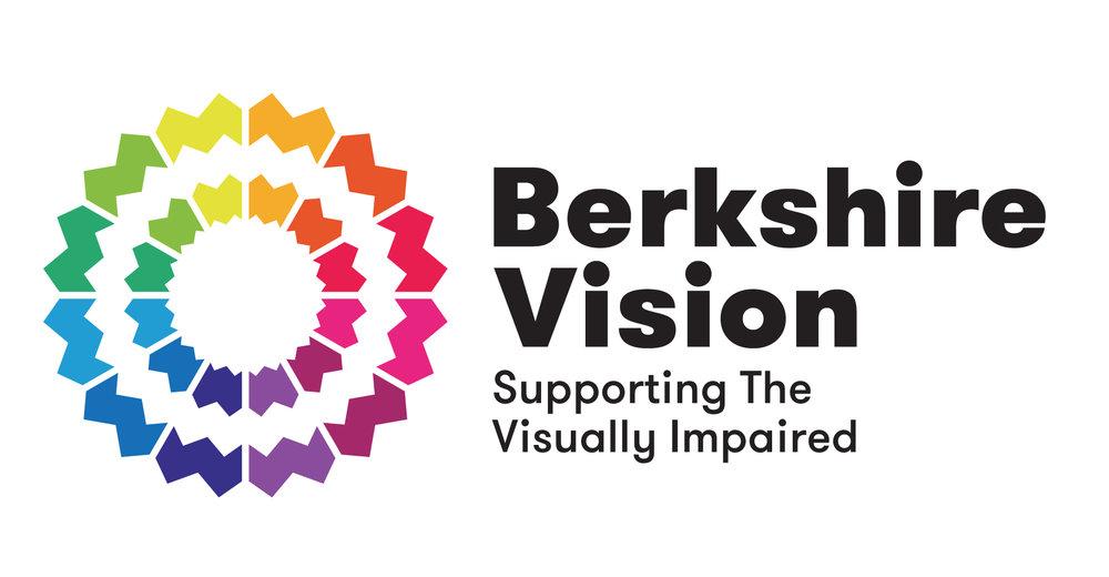 Copy of berkshire vision