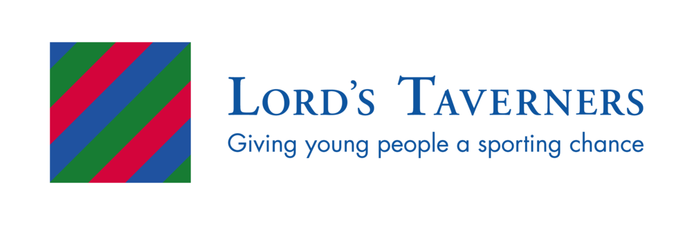 Copy of The Lord Taverners
