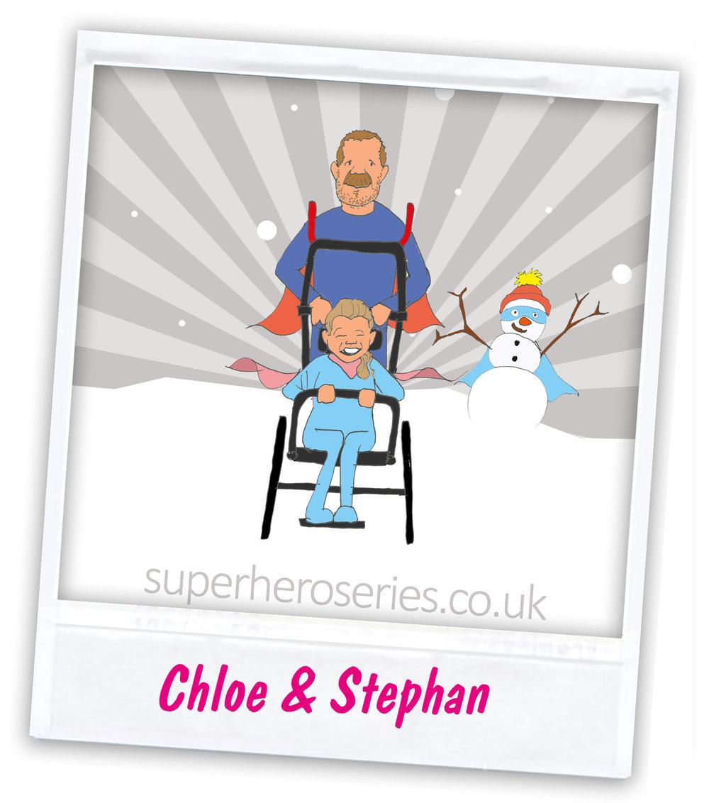 Chloe & Stephan a.jpg