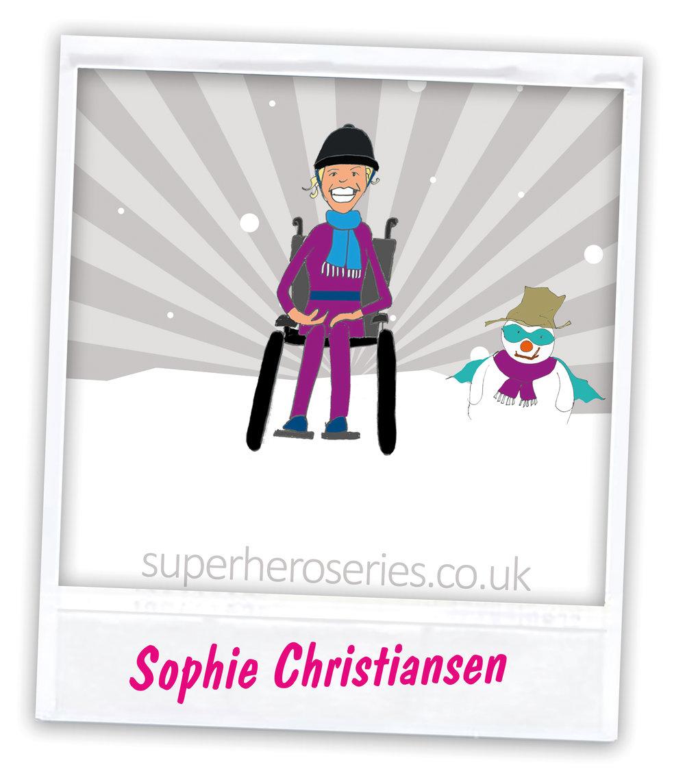 Sophie Christiansen a.jpg