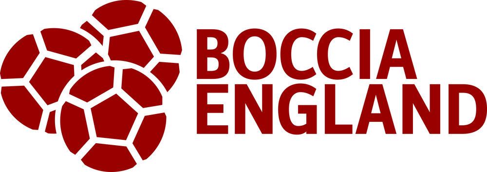 Copy of boccia england