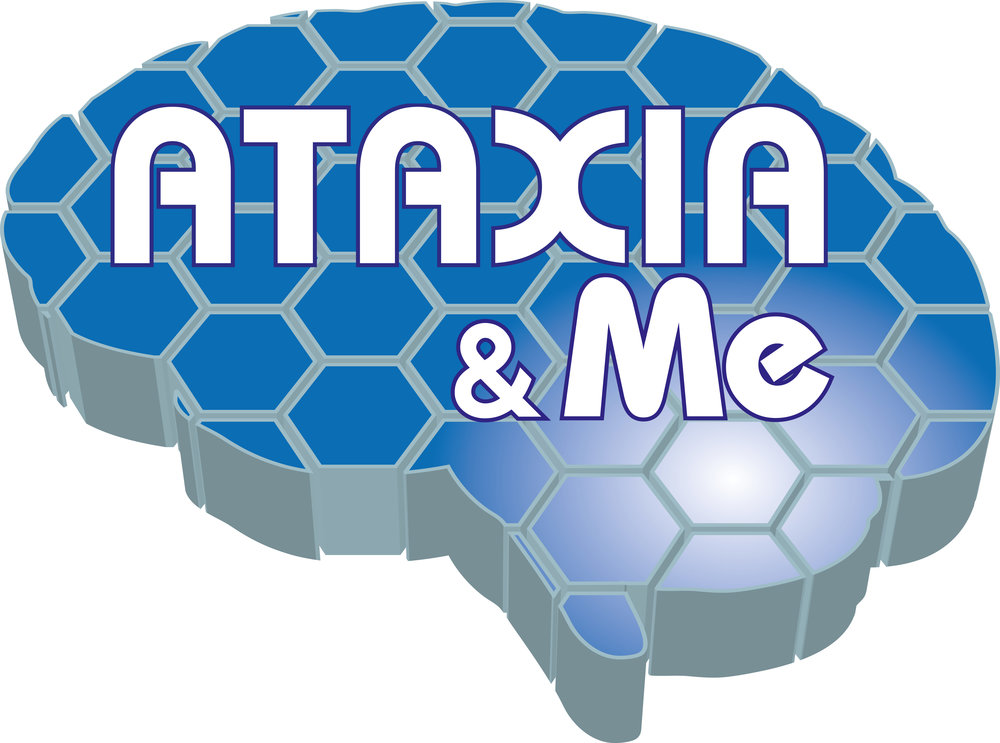 ataxia&me