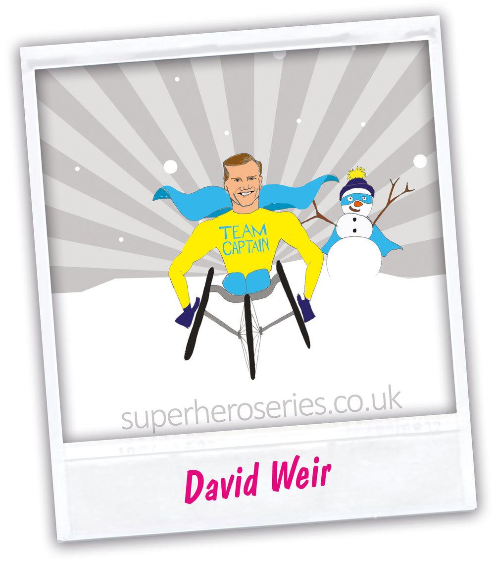 David Weir b (003).jpg