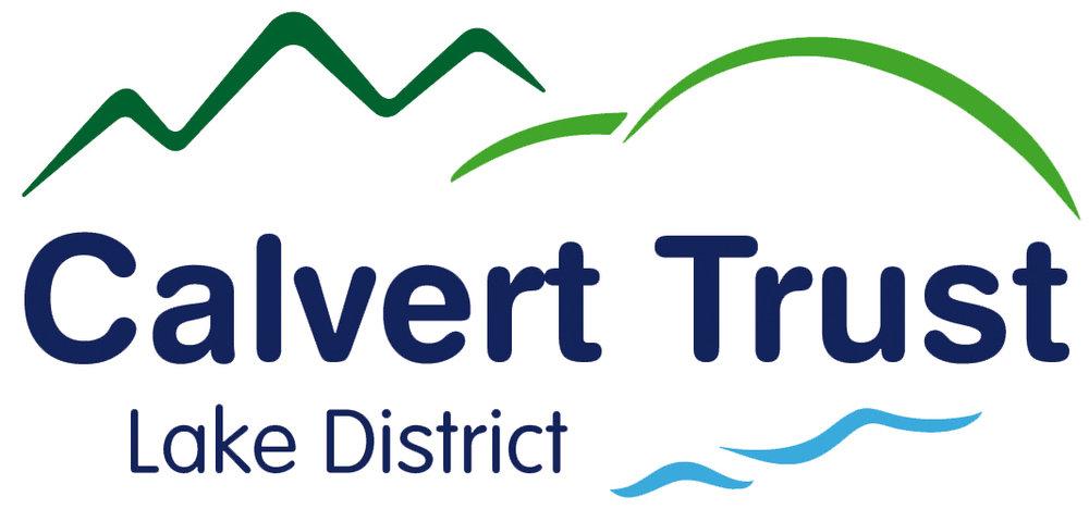 Calvert Trust Lakes