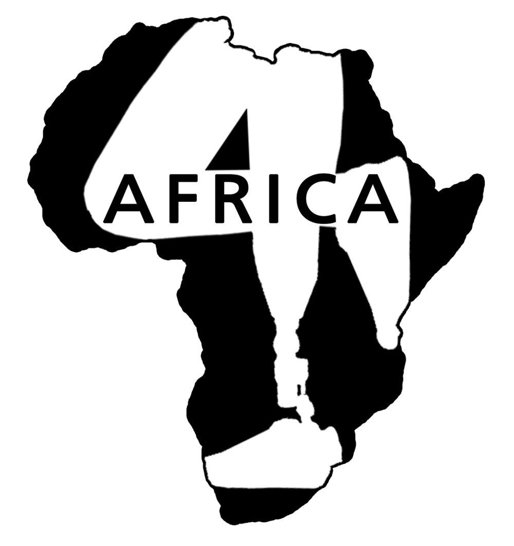 Legs 4 Africa
