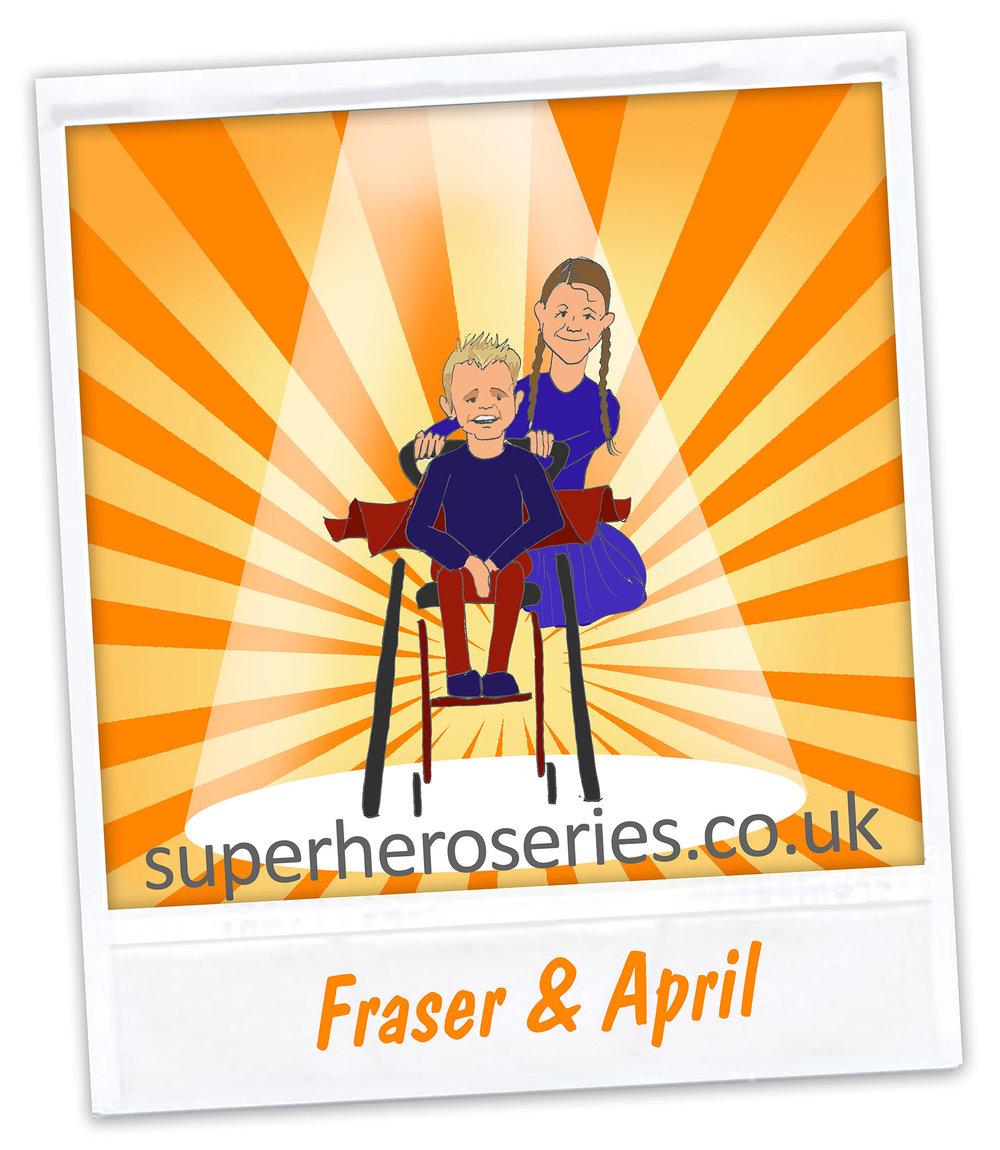 Fraser & April a.jpg