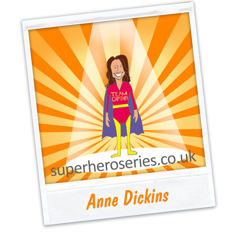 Anne Dickins Left.jpg