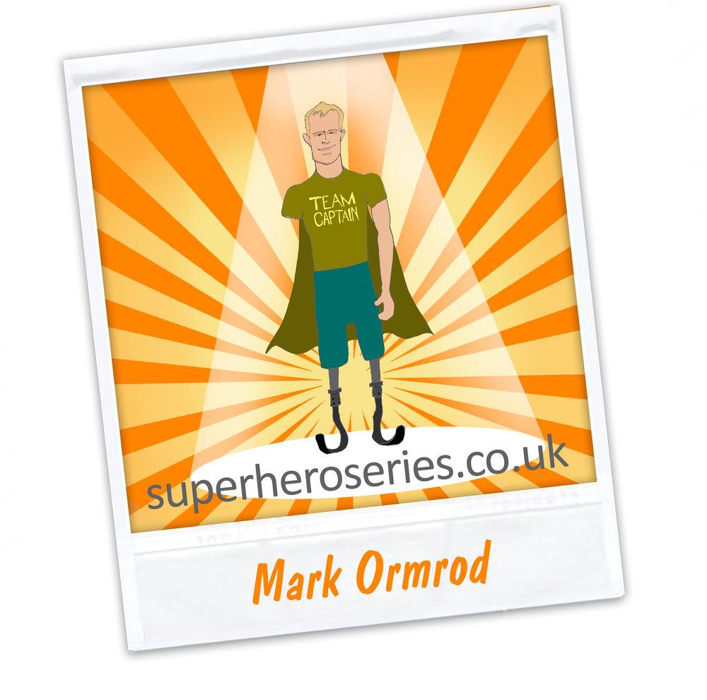 Mark Ormrod Left.jpg