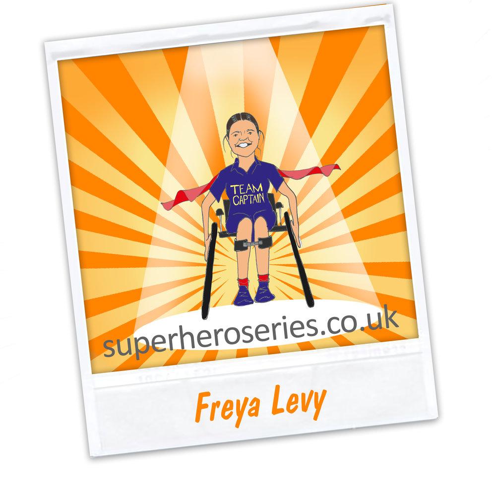 Freya Levy Left.jpg