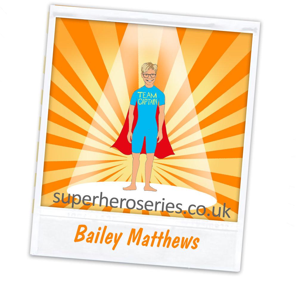 Bailey Matthews Right.jpg