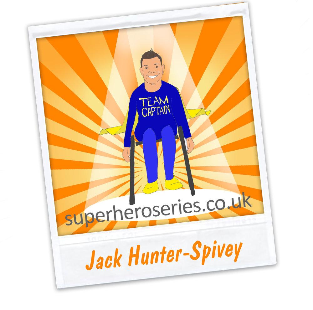 Jack Hunter-Spivey Left.jpg