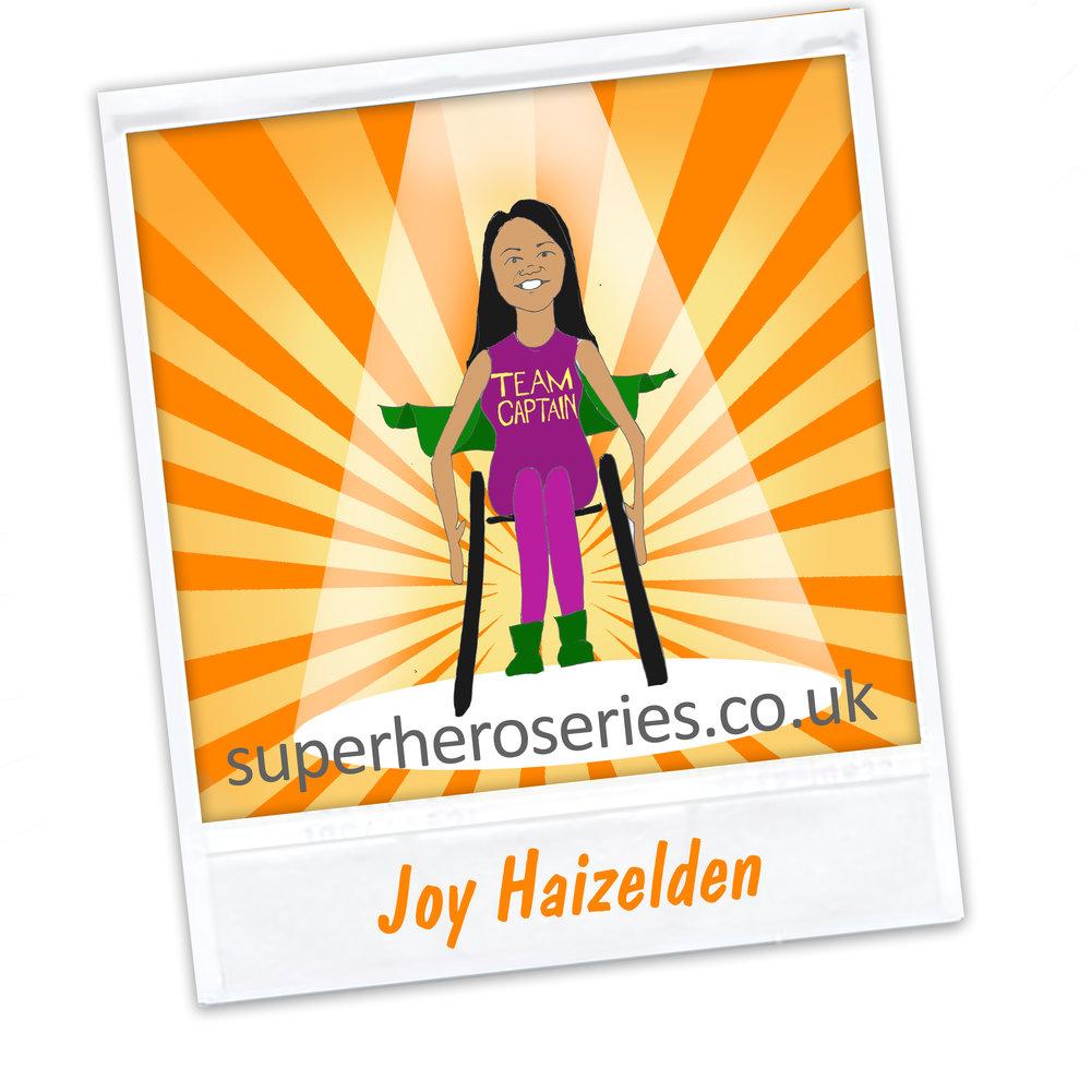 Joy Haizelden Left.jpg