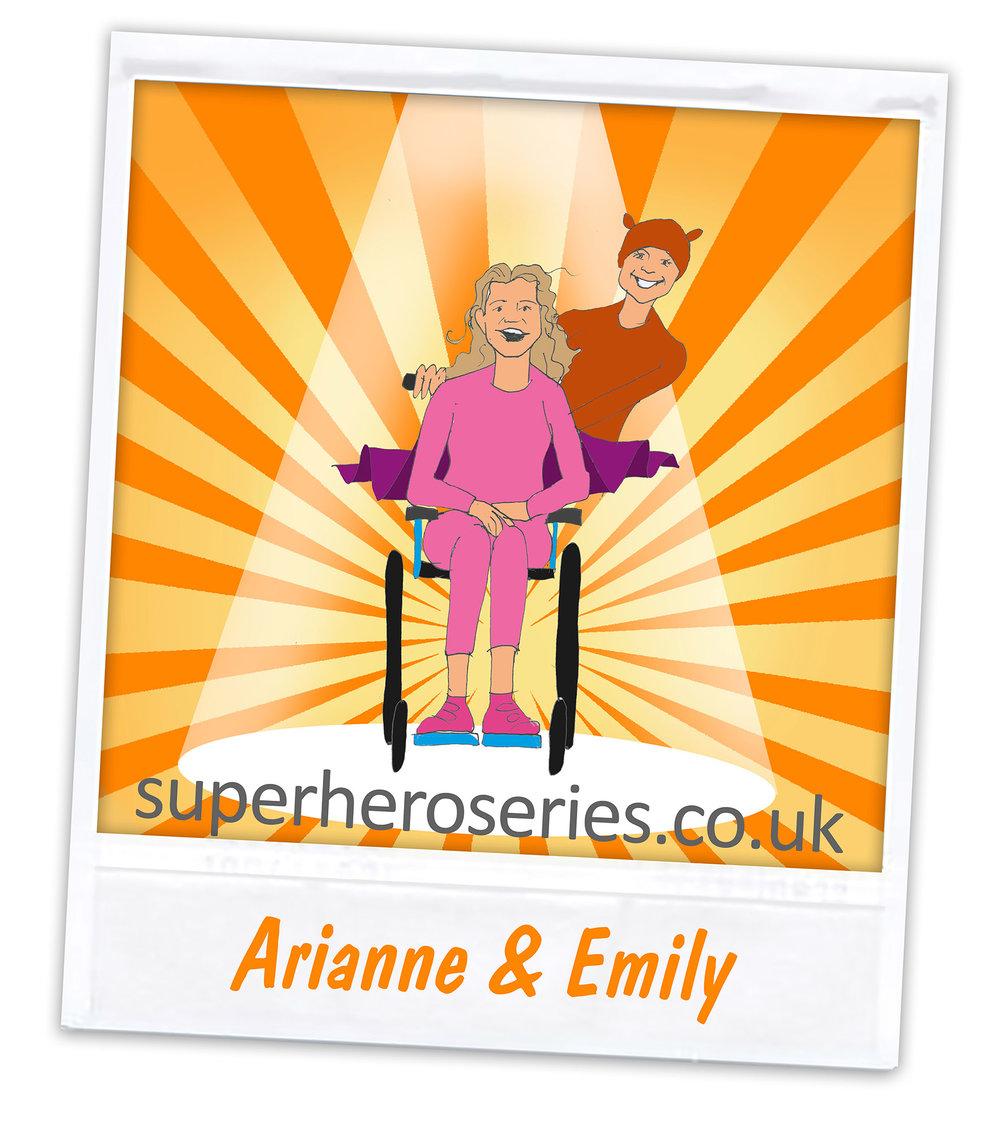 Arianne & Emily b (1).jpg