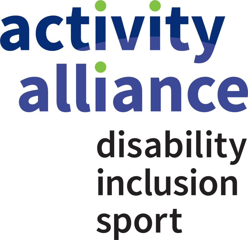 Active Alliance